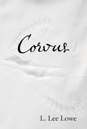 Corvus